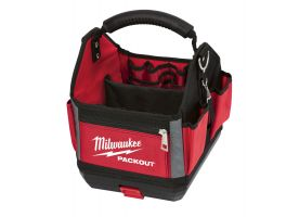 PACKOUT™ gereedschapstas Packout Tote Toolbag