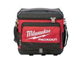 PACKOUT™ koeltas Packout Jobsite Cooler