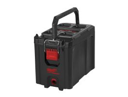 PACKOUT™ compact toolbox Packout Compact Box