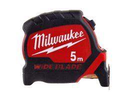 Premium Wide Blade 5 -1pc