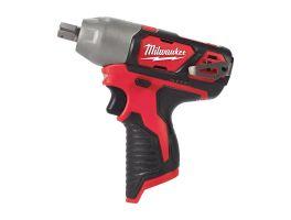 M12™ ½″ subcompactslagmoersleutel M12 BIW12