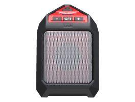 M12™ jobsite Bluetooth® speaker M12 JSSP